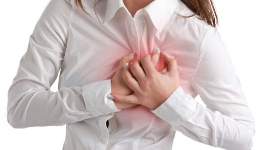 Người mắc bệnh cao huyết áp cần biết